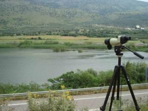 Αμβρακία (φωτο Μαμάσης Χρ. Διονύσιος M.Sc. )