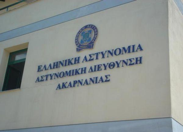 Μηνιαίος απολογισμός της Γενικής Περιφερειακής Αστυνομικής Διεύθυνσης Δυτικής Ελλάδας  στα θέματα οδικής ασφάλειας.