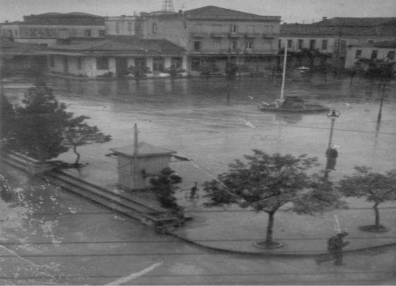 Αποτέλεσμα εικόνας για αγρινιο 1940