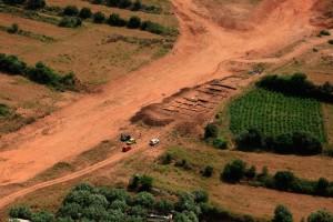 αρχαιολογικες ανακαλύψεις
