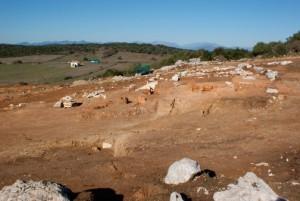 αρχαιολογικες ανακαλυψεις