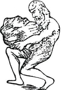 Τίτορμος-ο-Αιτωλός