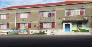 Από το 1934 έως το 1970 οι Ν.Σ. στεγάζονται στο κτίριο που σήμερα φιλοξενεί το 1ο Δημοτικό Σχολείο