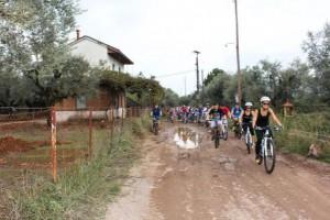 ποδηλατόδρομος (1)