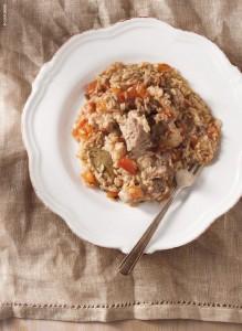 συνταγές - γεύσεις (1)