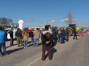αγρότες (1)