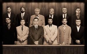 «Οι 12 ένορκοι»
