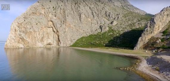 λιμνοπούλα