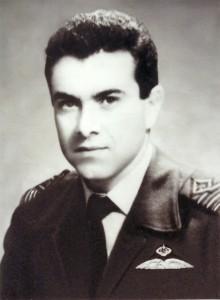 Παναγόπουλος