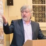 Καραμητσόπουλος