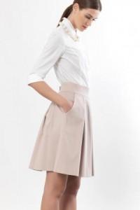ρούχα (3)