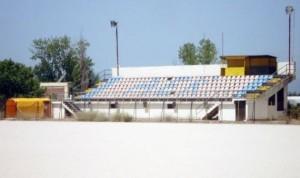 γήπεδο αγίου κωνσταντίνου
