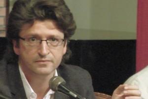 Ο Γενικός Γραμματέας Νέας Γενιάς και Δια Βίου Μάθησης του Υπουργείο Παιδείας Παυσανίας Παπαγεωργίου