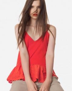 φούστες και μπλούζες Regalinas (1)