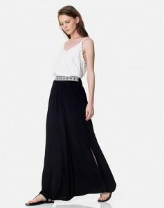 φούστες και μπλούζες Regalinas (2)