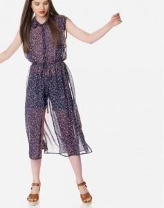 φούστες και μπλούζες Regalinas (3)