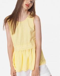 φούστες και μπλούζες Regalinas (4)