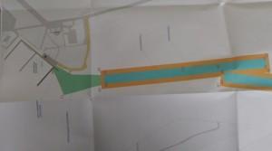 μελέτη υδατοδρομιου3