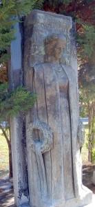 μνημείο Κυπρίων