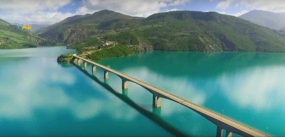 Γέφυρα Επισκοπής