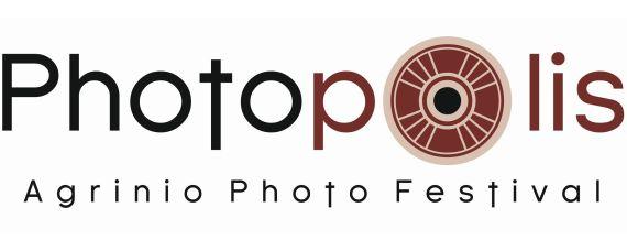 photopolis