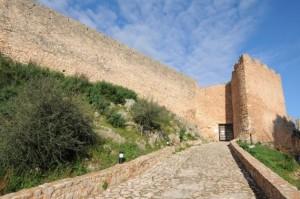 Κάστρο Βόνιτσας