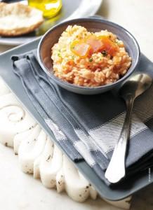 συνταγές - γεύσεις (2)