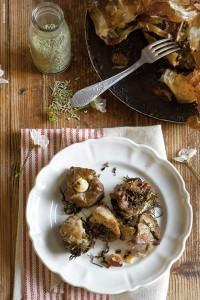 συνταγές - γεύσεις (3)