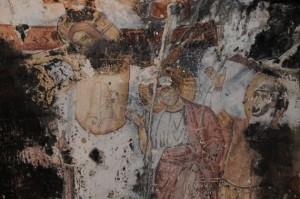 ναός Αγίου Νικολάου του Κρεμαστού (3)
