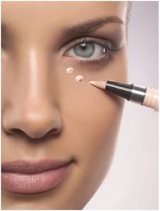 μακιγιάζ 2