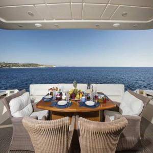yachting 2