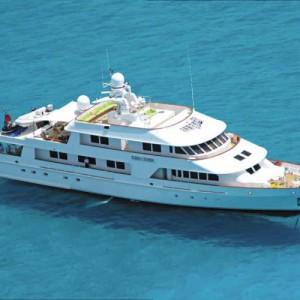 yachting 3