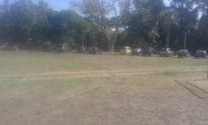 πάρκο (1)