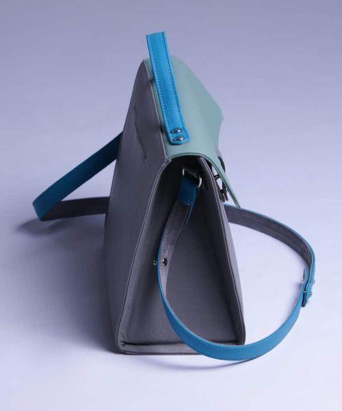 440ac531f2 3 γυναικείες δερμάτινες τσάντες που πρέπει να κρατήσεις αυτό τον ...