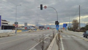 Εθνική Οδός (1)