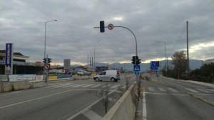 Εθνική Οδός (3)